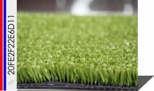 China Sports Artificial Turf Artificial Grass Tennis Surfaces Price on sale