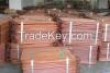 China Copper Cathode 99.99% Purity on sale