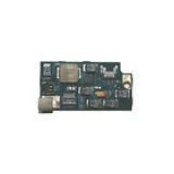 China Laptop Apple Macbook Air 13 Audio Board For A1237 on sale