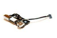 China Laptop MacBook Air 13 Magsafe Board - 661-5792 on sale