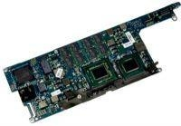 China Laptop Macbook Air 1.6GHz Core 2 Duo Logic Board 661-4589 on sale