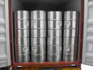 China Steels & Metals 1,2-Propylene glycol(Technical Grade) on sale