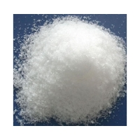 China Citric Acid Food Grade on sale