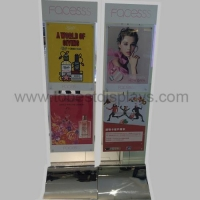 China Poster Board on sale