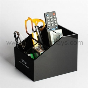 China Plastic Compartment Box on sale