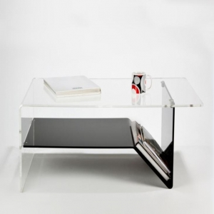 China Acrylic Tray Table on sale