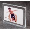 China 2016 New Style Acrylic Photofunia Photo Frame for sale