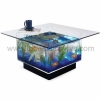 China Coffee Table Fish Tank for sale