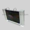 China Plastic Desk Calendar Holder for sale