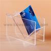 China Pocket Business Card Holder for sale