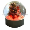 China Christmas Ball Ornaments for sale