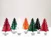 China Christmas Tree Decoration for sale