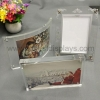China Picture Frame New Year Ornaments for sale
