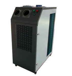 China Portable Air Conditioning Unit on sale