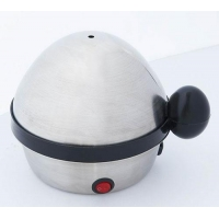 China Electric Egg Boiler for 7 Eggs Trade Terms:FOB, CFR, CIF on sale