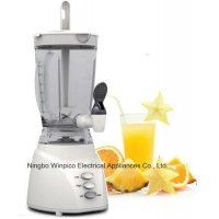 Electric Table Blenders, 2 Speeds, with Pulse Control, Smoothie Blenders Trade Terms:FOB, CFR