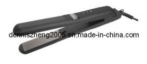 China Professional Flat Iron Hair Straightener Trade Terms:FOB on sale