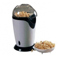 Electric Hot-Air Popcorn Maker Trade Terms:FOB
