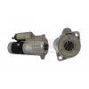 China Starter 129900-77010 for sale