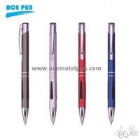 Promotional Pens Model NoAP-PP121218-6