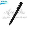 China Ballpoint Pens Model NoAP-TBP031 for sale