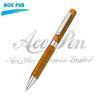 China Ballpoint Pens Model NoAP-TBP039 for sale