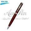 China Ballpoint Pens Model NoAP-TBP013 for sale