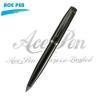 China Ballpoint Pens Model NoAP-TBP022 for sale