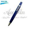 China Ballpoint Pens Model NoAP-TBP038 for sale