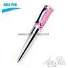 China Ballpoint Pens Model NoAP-BP1212002 for sale