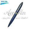 China Ballpoint Pens Model NoAP-TBP034 for sale