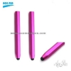 China Touch Stylus Pens Model NoAP-TP12112801 for sale