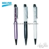 China Touch Stylus Pens Model NoAP-TP017 for sale