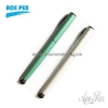 China Touch Stylus Pens Model NoAP-TP12112806 for sale