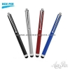 China Touch Stylus Pens Model NoAP-TP009 for sale