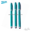 China Touch Stylus Pens Model NoAP-TP1212002B-3 for sale