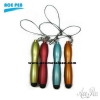 China Touch Stylus Pens Model NoAP-TP1365 for sale