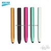 China Touch Stylus Pens Model NoAP-TP1212009 for sale