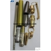 China Pen Kits Sierra Pen Kits-24KT Gold/ Gun Metal for sale