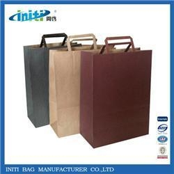 China Paper Bag For Charcoal INT-Ma492 on sale
