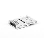 China tf card slot means MPT-0806-0151 on sale
