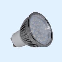 LED Sport Light OMS-OB5WAL02-CW