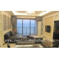 Apartment For Rent ProtertyID:Peninsula0003