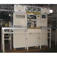 Changan Ford Mazda Camshaft Flow Detectors