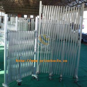 China 9001001 ORIENT Elastic Door on sale