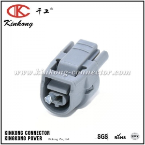 China Auto Connector CKK7011-2.2-21 on sale