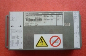 China OTIS Parts DCSS5-E on sale