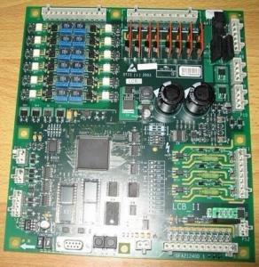 China OTIS Parts LCB-II on sale