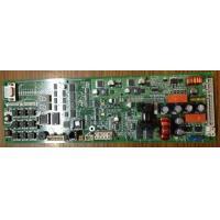 OTIS Parts GAA26800NB1/2