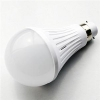 China LED Bulb Dimmable B22 LED bulb 15W for sale